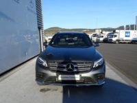 Mercedes GLC 250 d 204ch Fascination 4Matic 9G-Tronic Euro6c - <small></small> 44.000 € <small>TTC</small> - #6
