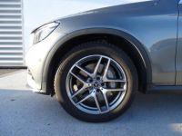 Mercedes GLC 250 d 204ch Fascination 4Matic 9G-Tronic Euro6c - <small></small> 44.000 € <small>TTC</small> - #7