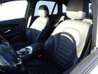 Mercedes GLC 250 d 204ch Fascination 4Matic 9G-Tronic Euro6c - <small></small> 44.000 € <small>TTC</small> - #10