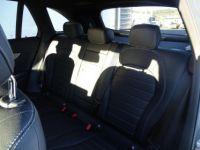 Mercedes GLC 250 d 204ch Fascination 4Matic 9G-Tronic Euro6c - <small></small> 44.000 € <small>TTC</small> - #11