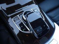 Mercedes GLC 250 d 204ch Fascination 4Matic 9G-Tronic Euro6c - <small></small> 44.000 € <small>TTC</small> - #12