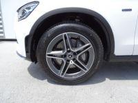 Mercedes GLC 300 de 194+122ch AMG Line 4Matic 9G-Tronic - <small></small> 61.900 € <small>TTC</small> - #7