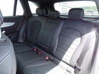 Mercedes GLC 300 de 194+122ch AMG Line 4Matic 9G-Tronic - <small></small> 61.900 € <small>TTC</small> - #11