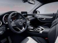Mercedes GLC Classe  coupe 63 S AMG 4MATIC 2018 - <small></small> 102.608 € <small>TTC</small> - #3