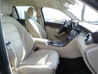 Mercedes GLC CLASSE 350 E 320H 210 EXECUTIVE 4MATIC 7G-TRONIC BVA - <small></small> 35.800 € <small>TTC</small> - #5