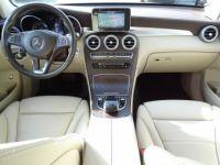 Mercedes GLC CLASSE 350 E 320H 210 EXECUTIVE 4MATIC 7G-TRONIC BVA - <small></small> 35.800 € <small>TTC</small> - #7