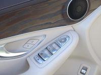 Mercedes GLC CLASSE 350 E 320H 210 EXECUTIVE 4MATIC 7G-TRONIC BVA - <small></small> 35.800 € <small>TTC</small> - #9