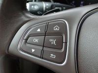 Mercedes GLC CLASSE 350 E 320H 210 EXECUTIVE 4MATIC 7G-TRONIC BVA - <small></small> 35.800 € <small>TTC</small> - #14
