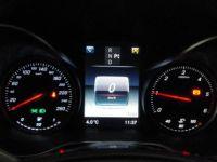 Mercedes GLC Coupé 220 d 170ch Sportline 4Matic 9G-Tronic Euro6c - <small></small> 49.900 € <small>TTC</small> - #6