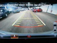 Mercedes GLC Coupé 220 d 170ch Sportline 4Matic 9G-Tronic Euro6c - <small></small> 49.900 € <small>TTC</small> - #10