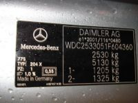 Mercedes GLC Coupé 220 d 170ch Sportline 4Matic 9G-Tronic Euro6c - <small></small> 49.900 € <small>TTC</small> - #14
