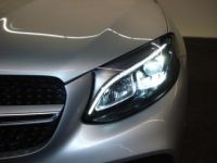 Mercedes GLC Coupé 220 d 170ch Sportline 4Matic 9G-Tronic Euro6c - <small></small> 49.900 € <small>TTC</small> - #15