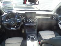 Mercedes GLC Coupé 250 d 204ch Fascination 4Matic 9G-Tronic Euro6c - <small></small> 49.500 € <small>TTC</small> - #10
