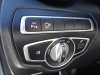 Mercedes GLC Coupé 250 d 204ch Fascination 4Matic 9G-Tronic Euro6c - <small></small> 49.500 € <small>TTC</small> - #17