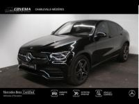 Mercedes GLC Coupé 300 d 245ch AMG Line 4Matic 9G-Tronic - <small></small> 59.900 € <small>TTC</small> - #1