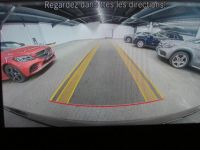 Mercedes GLC Coupé 300 d 245ch AMG Line 4Matic 9G-Tronic - <small></small> 59.900 € <small>TTC</small> - #12