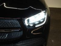 Mercedes GLC Coupé 300 d 245ch AMG Line 4Matic 9G-Tronic - <small></small> 59.900 € <small>TTC</small> - #17