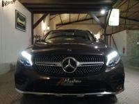 Mercedes GLC Coupé 350D FASCINATION 4MATIC BVA - <small></small> 45.950 € <small>TTC</small> - #3