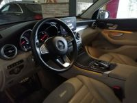 Mercedes GLC Coupé 350D FASCINATION 4MATIC BVA - <small></small> 45.950 € <small>TTC</small> - #5