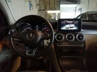 Mercedes GLC Coupé 350D FASCINATION 4MATIC BVA - <small></small> 45.950 € <small>TTC</small> - #6