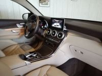 Mercedes GLC Coupé 350D FASCINATION 4MATIC BVA - <small></small> 45.950 € <small>TTC</small> - #7