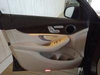 Mercedes GLC Coupé 350D FASCINATION 4MATIC BVA - <small></small> 45.950 € <small>TTC</small> - #8