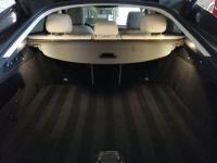 Mercedes GLC Coupé 350D FASCINATION 4MATIC BVA - <small></small> 45.950 € <small>TTC</small> - #10