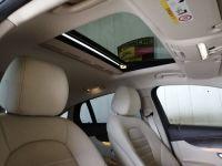 Mercedes GLC Coupé 350D FASCINATION 4MATIC BVA - <small></small> 45.950 € <small>TTC</small> - #16