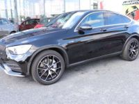 Mercedes GLC Coupé 43 AMG - <small></small> 81.900 € <small></small> - #1