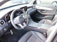 Mercedes GLC Coupé 43 AMG - <small></small> 81.900 € <small></small> - #3