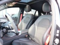 Mercedes GLC Coupé 43 AMG - <small></small> 81.900 € <small></small> - #4