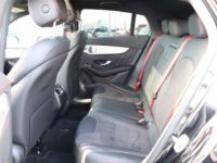 Mercedes GLC Coupé 43 AMG - <small></small> 81.900 € <small></small> - #5