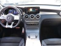 Mercedes GLC Coupé 43 AMG - <small></small> 81.900 € <small></small> - #6