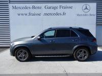 Mercedes GLE 350 de 194+136ch AMG Line 4Matic 9G-Tronic - <small></small> 87.900 € <small>TTC</small> - #3