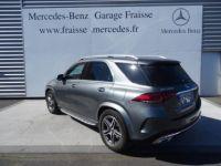 Mercedes GLE 350 de 194+136ch AMG Line 4Matic 9G-Tronic - <small></small> 87.900 € <small>TTC</small> - #5