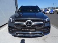 Mercedes GLE 350 de 194+136ch AMG Line 4Matic 9G-Tronic - <small></small> 87.900 € <small>TTC</small> - #6