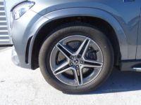 Mercedes GLE 350 de 194+136ch AMG Line 4Matic 9G-Tronic - <small></small> 87.900 € <small>TTC</small> - #7