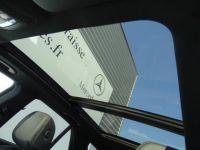 Mercedes GLE 350 de 194+136ch AMG Line 4Matic 9G-Tronic - <small></small> 87.900 € <small>TTC</small> - #11