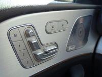 Mercedes GLE 350 de 194+136ch AMG Line 4Matic 9G-Tronic - <small></small> 87.900 € <small>TTC</small> - #13
