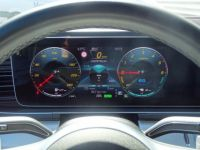 Mercedes GLE 350 de 194+136ch AMG Line 4Matic 9G-Tronic - <small></small> 87.900 € <small>TTC</small> - #17
