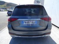 Mercedes GLE 350 de 194+136ch AMG Line 4Matic 9G-Tronic - <small></small> 87.900 € <small>TTC</small> - #20