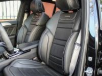 Mercedes GLE Coupé Coupe 63 S AMG 4Matic 7G-Tronic Speedshift Plus - <small></small> 76.950 € <small>TTC</small> - #8