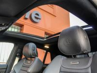 Mercedes GLE Coupé Coupe 63 S AMG 4Matic 7G-Tronic Speedshift Plus - <small></small> 76.950 € <small>TTC</small> - #9
