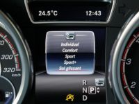 Mercedes GLE Coupé Coupe 63 S AMG 4Matic 7G-Tronic Speedshift Plus - <small></small> 76.950 € <small>TTC</small> - #13