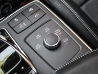 Mercedes GLE Coupé Coupe 63 S AMG 4Matic 7G-Tronic Speedshift Plus - <small></small> 76.950 € <small>TTC</small> - #15