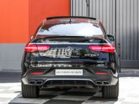 Mercedes GLE Coupé Coupe 63 S AMG 4Matic 7G-Tronic Speedshift Plus - <small></small> 76.950 € <small>TTC</small> - #23