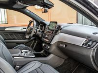 Mercedes GLE Coupé Coupe 63 S AMG 4Matic 7G-Tronic Speedshift Plus - <small></small> 76.950 € <small>TTC</small> - #26