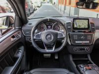Mercedes GLE Coupé Coupe 63 S AMG 4Matic 7G-Tronic Speedshift Plus - <small></small> 76.950 € <small>TTC</small> - #27