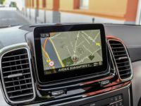 Mercedes GLE Coupé Coupe 63 S AMG 4Matic 7G-Tronic Speedshift Plus - <small></small> 76.950 € <small>TTC</small> - #43