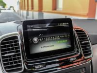 Mercedes GLE Coupé Coupe 63 S AMG 4Matic 7G-Tronic Speedshift Plus - <small></small> 76.950 € <small>TTC</small> - #46